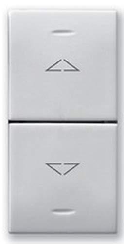 12 bande selezionabili Qiulip RS26 Selettore canale rotativo a 1 polo