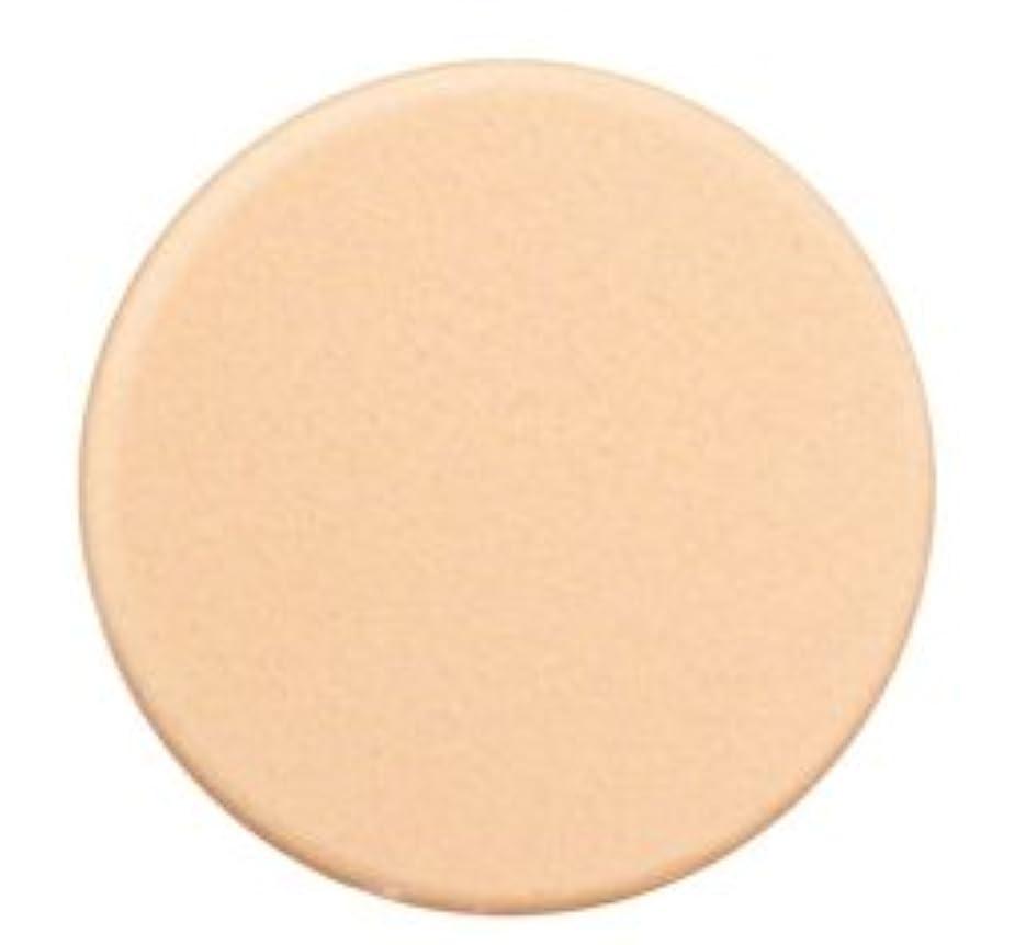 忘れるフレキシブルカートンリマナチュラル UVモイスチャーファンデーション用パフ(丸型?1個)×2個  JAN:4514991394445