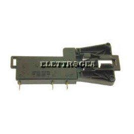 ELETTROSERRATURA ROLD DS88-57003 57003/56006 SAN GIORGIO