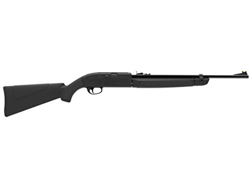 Crosman LEGACY CLGY1000KT Variable Pump Air Rifles Single Shot with...