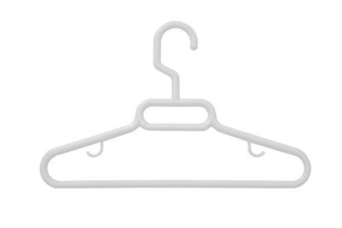 ganchos para ropa aurrera fabricante XEPELIN