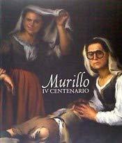 Murillo IV Centenario: Museo de Bellas Artes de Sevilla, 29 de noviembre de 2018 - 17 de marzo de 2019