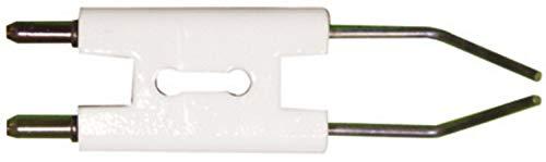 Weishaupt Doppelzündelektrode WL 10/WL 20 (neu) 24105010137
