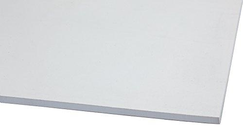 100% quality warranty Kuriyama W60-04X48X50 FDA Limited time cheap sale White Nitrile Duro Sheet 1 Hardness 60