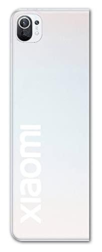 atFolix Schutzfolie kompatibel mit Xiaomi Mi Pad 5 Pro Wi-Fi Lens Folie, ultraklare FX Bildschirmschutzfolie (2X)