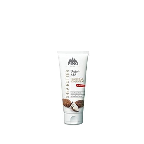 Protect Me! 36016 Handcreme Konzentrat Shea Butter 50 ml