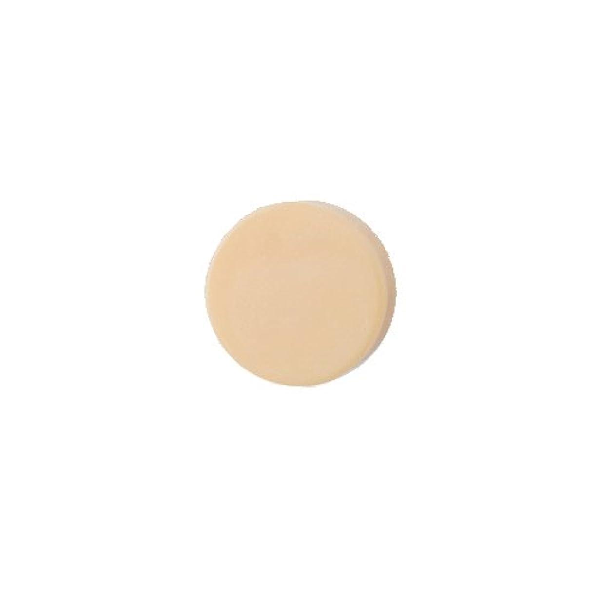 嫌な振動する一般的に言えばこだわりコールド製法の無添加でオーガニックな洗顔石鹸 マザーウッド&シルクソープ 75g