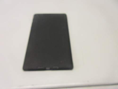 AsusTek Computer Inc ASUS-1A008A Google Nexus 7 7-inch Tablet (2GB RAM, 32GB eMMC)