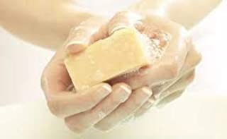 Best white sage soap Reviews