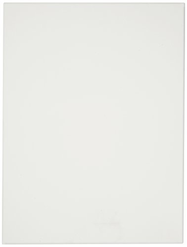Winsor & Newton 12x 16, classic lino tradicional lienzo (Pack de 6)