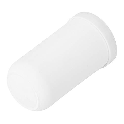 Cartucho de filtro de agua de cerámica ambiental + ABS fácil de instalar, núcleo de filtro de cerámica, para el hogar
