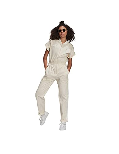 adidas GM5389 Suit Tracksuit Womens Non-dyed 42