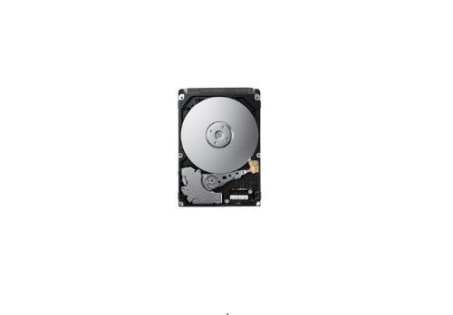 Samsung HN-M320MBB Spinpoint M8 HardDisk