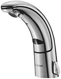 Sloan EAF-150-ISM Optima Electronic Bathroom Faucet (3335001) - Chrome