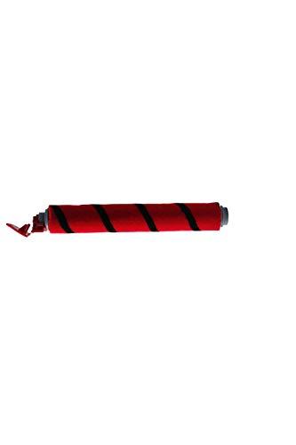 Hoover 35602152 Y49-Agitator Hfree 8700, Rullo Agitatore, Misto