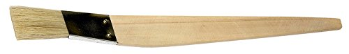 Handover : Angled Lining Fitch/Slant Liner : Hog Hair 1/4 in