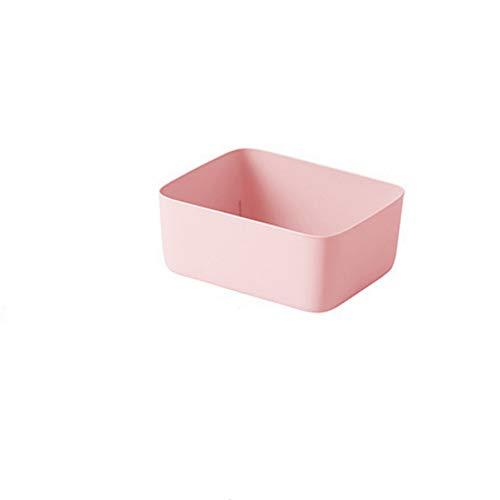 donfhfey827 Unterwäsche Aufbewahrungsbox Kunststoff BH Unterwäsche Socken 15 Boxen 10 Boxen Aufbewahrungsbox