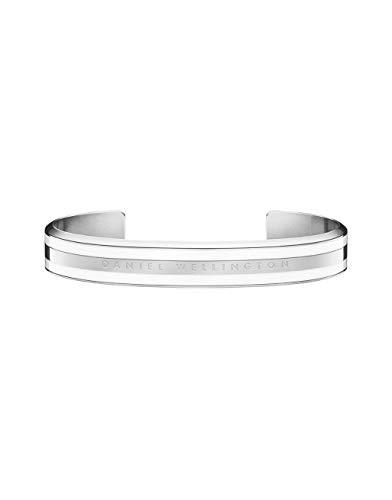 DW00400006 Armband aus Stahl DANIEL WELLINGTON M
