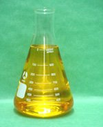 1000 ml flask - 5