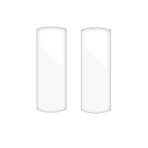 iloft Screen Protector Film for Honor Band 5 (Pack of 2)