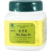 Mu Dan Pi - Tree Peony root bark, 100 grams