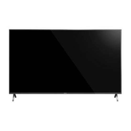 TV Panasonic 43' TX43HX700 4K Ultra HD Hdr10+ Android