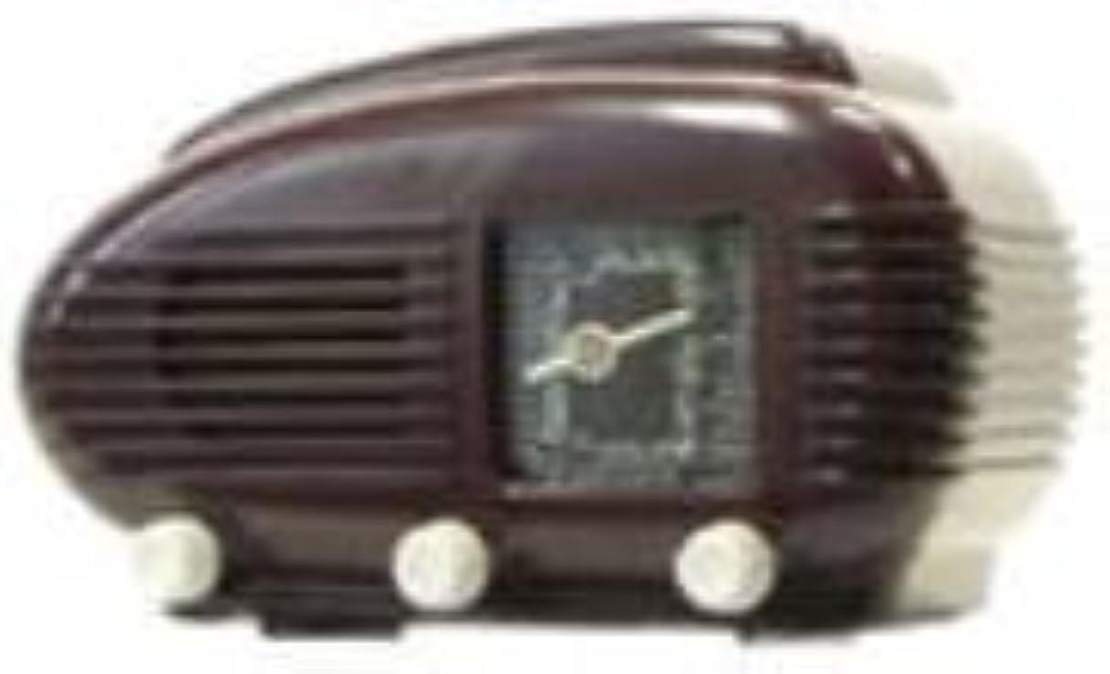 捧げる設計図分散名作ラジオ Tesla Talisman U308
