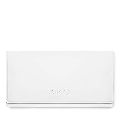 KIKO Milano Shine Refine Papers, 25,9 g