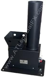 ICC Ideal Confetti Cannon - Stadium Continuous Flow Blower