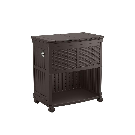 Suncast Entertaining Cooler Station-BMDC6200 - The Home Depot