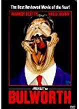 Bulworth : Widescreen Edition
