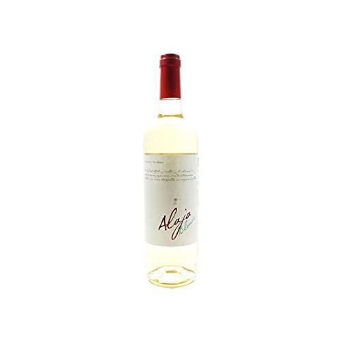 Vino Blanco Jumilla Alaja (75 cl)