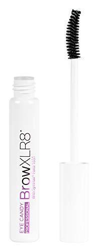 Eye Candy XLR8 Brow Growth Serum Sérum croissance 9ml