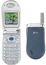 verizon lg vx3200 cell phone