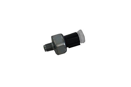 Genuine Acura 37240-RDM-A01 Oil Pressure Switch