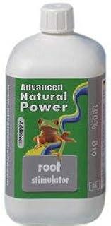 植物活性剤 Root Stimulator(ルートスティミュレイター) 1L 発根促進剤