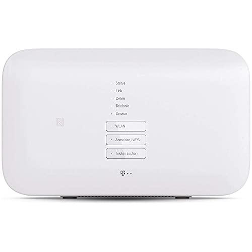 Telekom Router Speedport Smart 3 für...