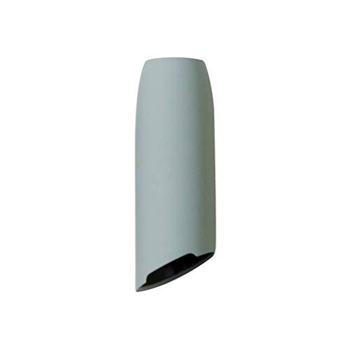 Bogji - Boquilla de Repuesto para Cigarrillo electrónico IQOS 3.0