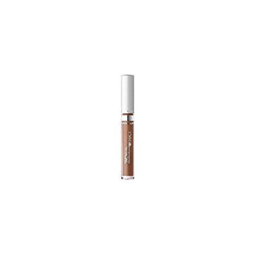 Eveline Cosmetics Gloss 3D Silk Effect Gloss 252 7 ml