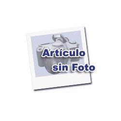 AGUJA MAGNETICA FOX 667 DST W