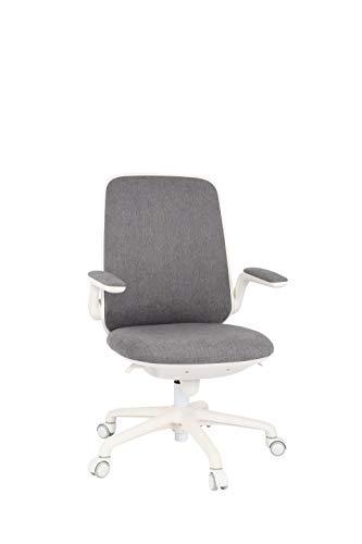grospol Chair, Gris, estándar