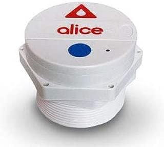 Alice WiFi Heating Oil Tank Gauge for 2