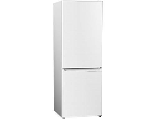 Réfrigérateur congélateur bas NOCB165