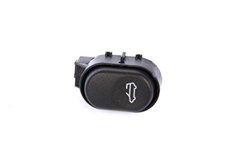 ACDelco 22726985 GM Original Equipment Convertible Top Switch