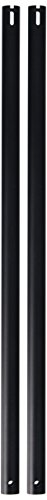 Inconnu Blade Tail additionnel (2) : B450