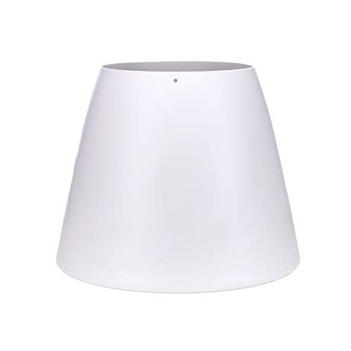 Best Bargain Klipsch 1016408 KPH-525 Aluminum Pendant Housing for IC-400-T/IC-525-T in-Ceiling 70/10...