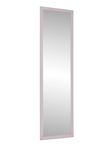 Brio 22560 Salsa - Espejo 30 x 120 cm