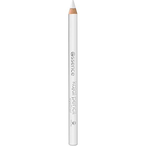 essence kajal pencil 04 white - 1er Pack