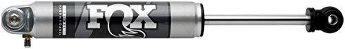 FOX 985-24-072 Steering Stabilizer
