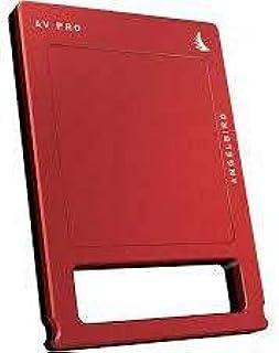 Angelbird SSD Avpro MK3 6, 4 cm (2, 5